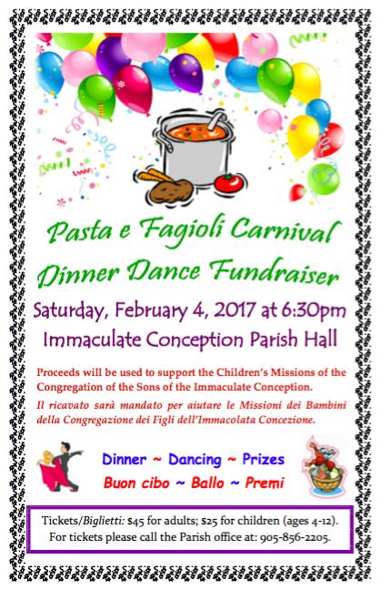 pasta-e-fagioli-dinner-dance-2017